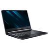 Ноутбук Acer Predator Triton 500 (PT515-51)