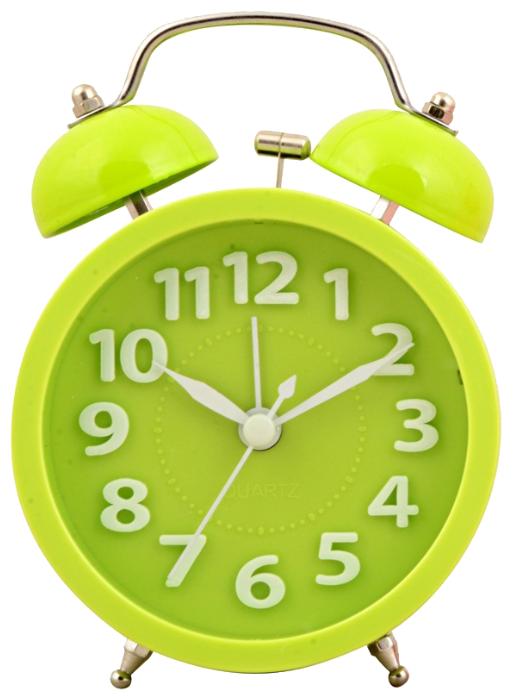 Часы настольные Sakura SA-8517
