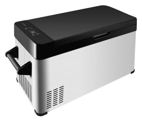 Автомобильный холодильник Libhof Q-40