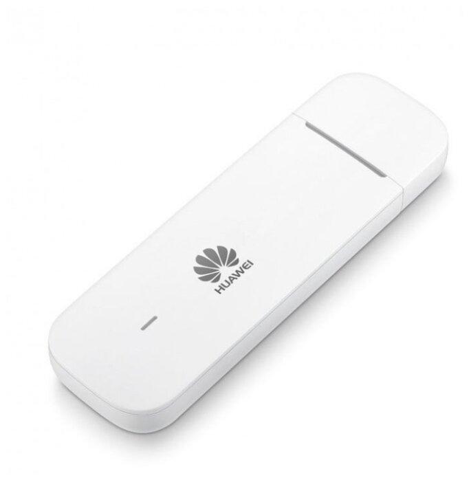 4G LTE модем HUAWEI E3372h-320