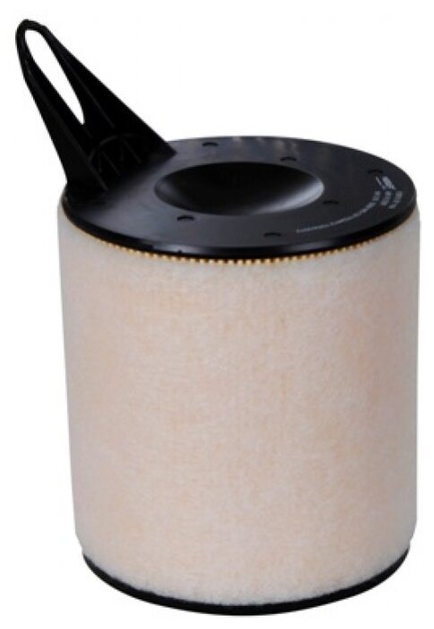 Цилиндрический фильтр MANNFILTER C1370