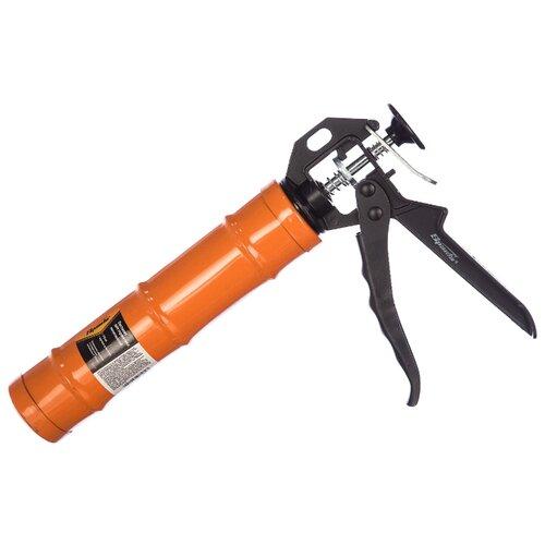 Механический полузакрытый пистолет Sparta 886325