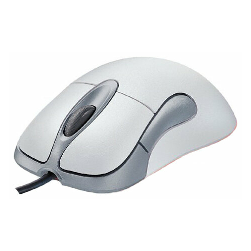MICROSOFT INTELLIMOUSE OPTICAL USB WINDOWS 8 DRIVER