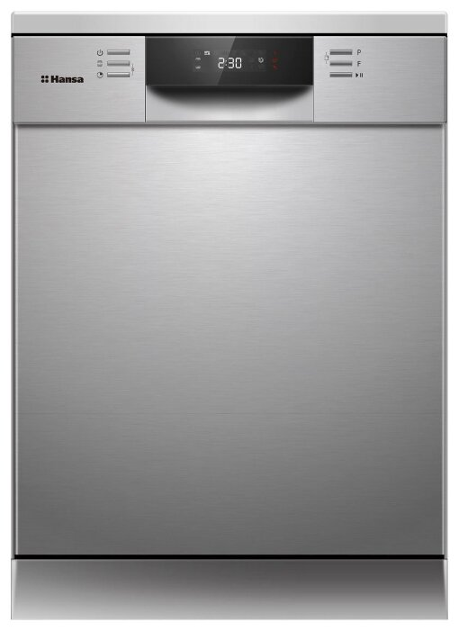 Посудомоечная машина Hansa ZWM 628 EIH