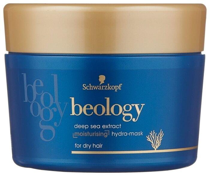 Beology Маска Увлажнение для волос