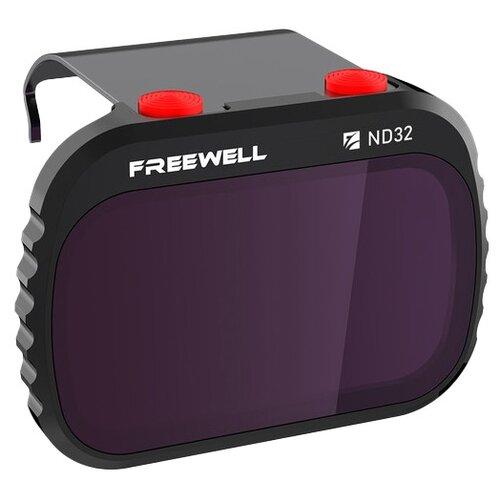 Светофильтр Freewell для DJI Mavic Mini ND32