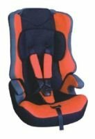 Автокресло группа 1/2/3 (9-36 кг) Selby LC-2315