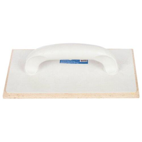 Тёрка для шлифовки полистирола с войлочной накладкой РемоКолор 20-2-001 270x130 мм тёрка для шлифовки штукатурки с губкой ремоколор 20 2 002 270x140 мм