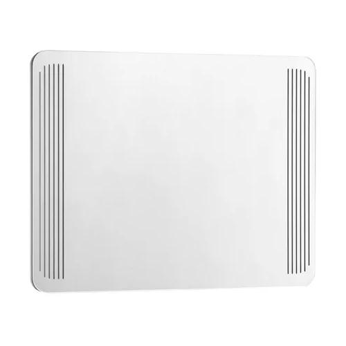 Зеркало АКВАТОН Валенсия 90 1A124202VA010 90х71 без рамы