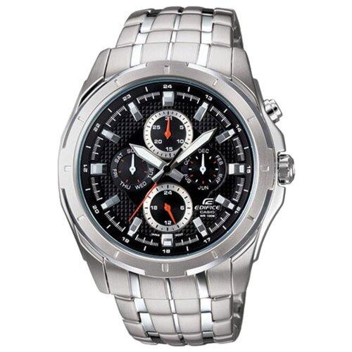 Наручные часы CASIO EF-328D-1A casio ef 328d 1a5