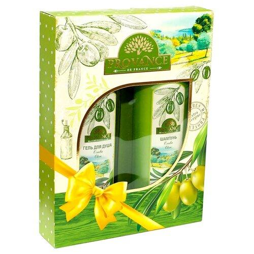 Набор Festiva Provance Olive