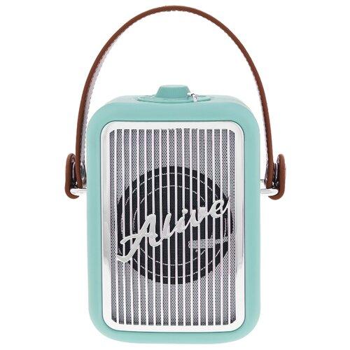 цена на Портативная акустика Alive Audio Journey mint