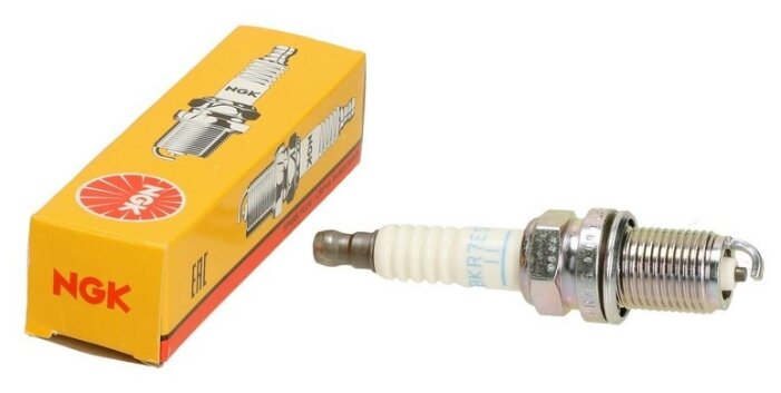 Свеча зажигания NGK 2387 BKR7ES-11