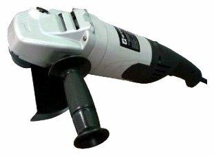 УШМ ЭЛПРОМ ЭМШУ-2300-230, 2300 Вт, 230 мм