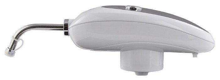Помпа для воды Ecotronic PLR-300