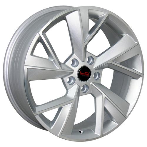 Фото - Колесный диск LegeArtis SK130 7x18/5x112 D57.1 ET43 SF колесный диск legeartis sk130 7x18 5x112 d57 1 et43 sf