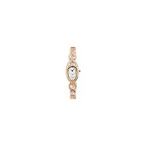 Наручные часы ROMANSON RM9207QLR(WH) romanson romanson tl 5507 xw wh