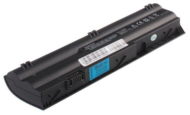 Аккумулятор iBatt iB-A250H