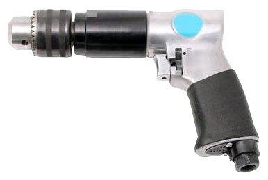 Пневмодрель Partner PA-LX-3110-1