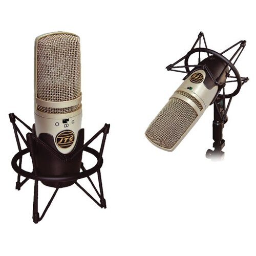 JTS JS-1T Микрофон студийный