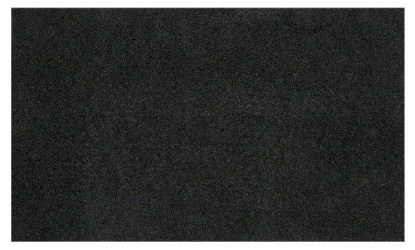 Фильтр для вытяжки Krona тип caj 6 угольный фильтр (2шт)