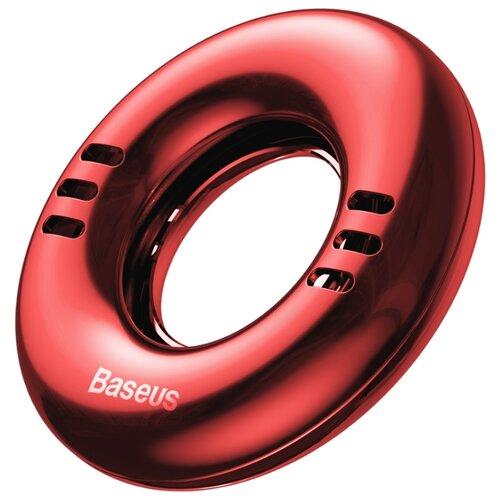 Baseus Ароматизатор для автомобиля Circle Vehicle Fragrance 285712