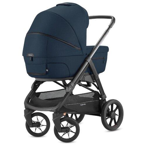 Купить Универсальная коляска Inglesina Aptica XT (2 в 1) polar blue, Коляски