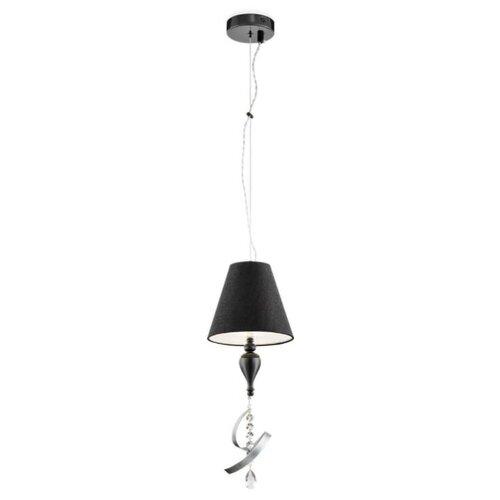 Светильник MAYTONI Intreccio ARM010-22-R, E14, 40 Вт настольная лампа maytoni intreccio arm010 11 r 40 вт