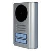 Вызывная (звонковая) панель на дверь TANTOS Stuart-4