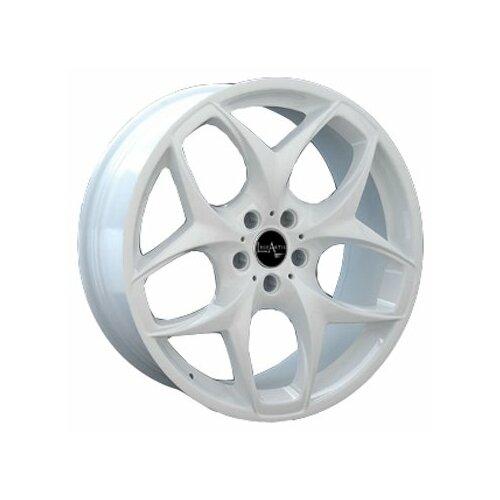 Фото - Колесный диск LegeArtis B80 10х21/5х120 D74.1 ET40, W диск legeartis ty127 7 x 17 модель 9134974