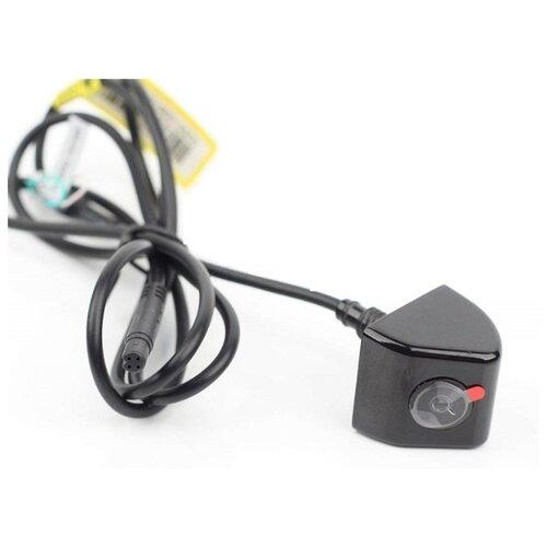 Камера переднего вида SKY CMU-615