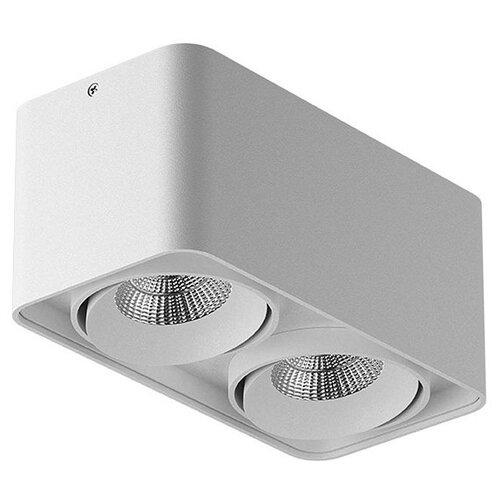 Спот Lightstar Monocco 052326-IP65 недорого
