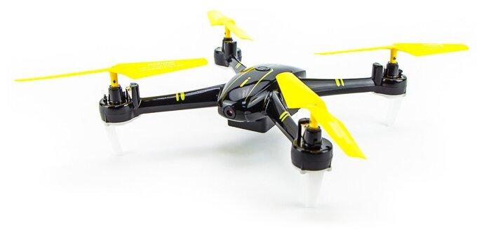 Сколько стоит Квадрокоптер Pilotage Shadow HD RC62670? Выгодные цены на Яндекс.Маркете