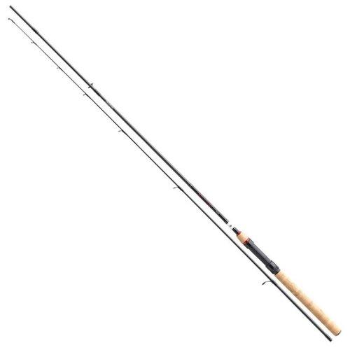 Удилище спиннинговое DAIWA NINJA X LIGHT (11627-180)
