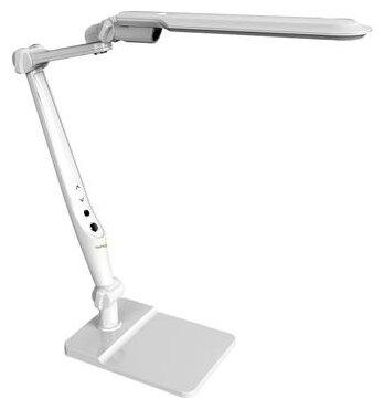 Настольная лампа светодиодная NATIONAL NL-80LED, 10 Вт