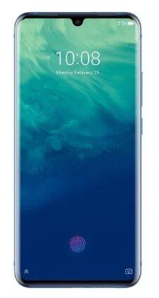 Смартфон ZTE Axon 10 Pro — 1 цвет — купить по выгодной цене на Яндекс.Маркете