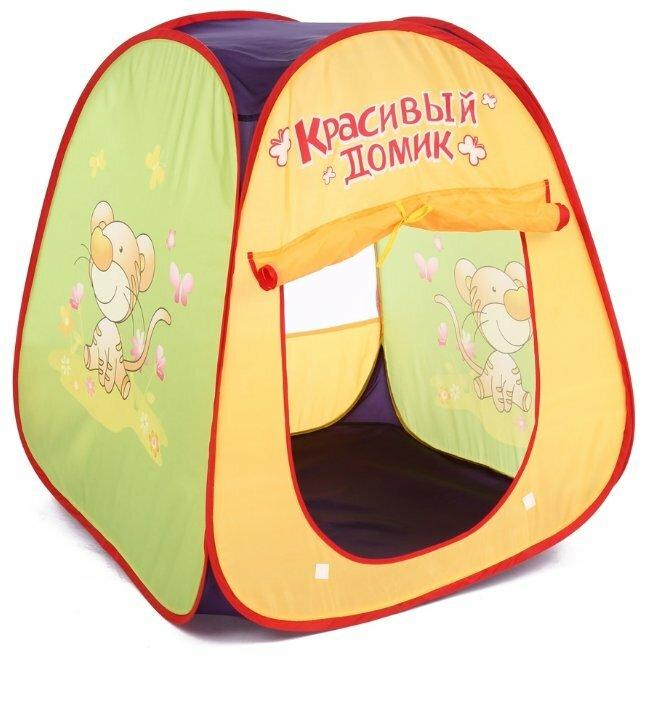 Палатка Bony Щенок LI978