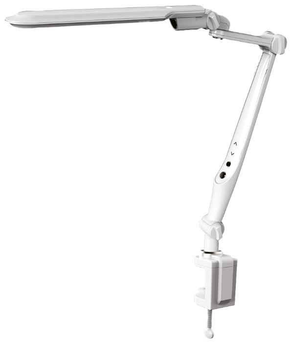 Настольная лампа Artstyle TL-402CW