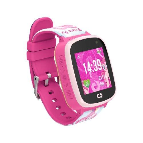Часы Jet Kid My Little Pony Pinkie Pie