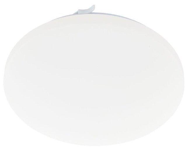 Светодиодный светильник Eglo Frania-A 98235, D: 30 см фото 1