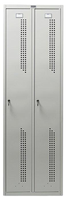 Шкаф для одежды ПРАКТИК LS 21-60