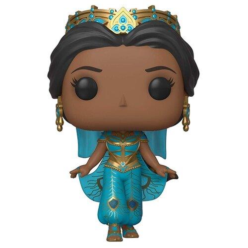 Фигурка Funko POP! Aladdin: Принцесса Жасмин 37024 цена 2017