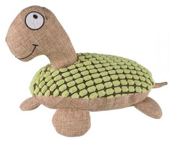 Игрушка для собак TRIXIE Черепаха (35769)
