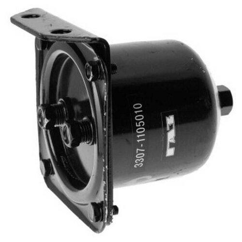 Топливный фильтр ГАЗ 3307-1105010