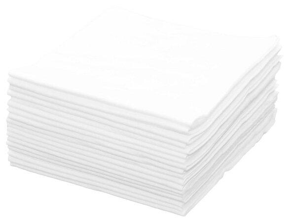 Чистовье полотенца 02-974 35 x 70 см