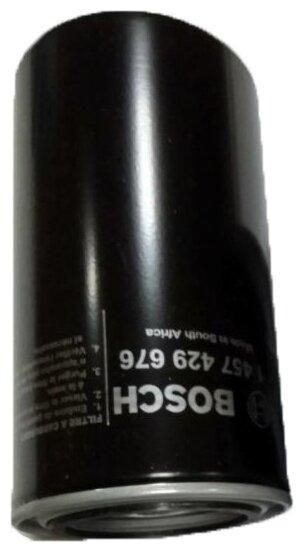 Топливный фильтр BOSCH 1457429676