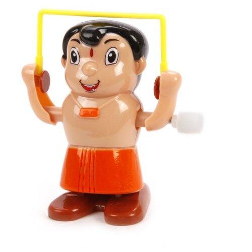 Купить Фигурка Shantou Gepai Акробат 399-34A, Игровые наборы и фигурки