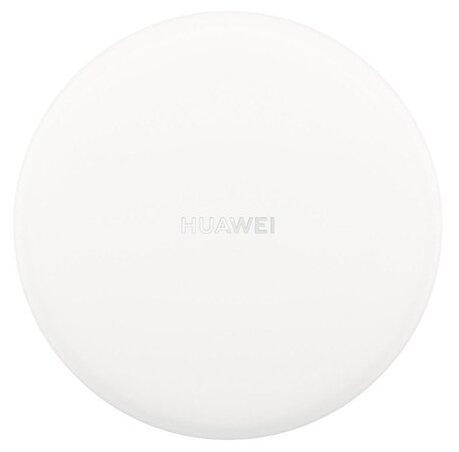 Сетевая зарядка HUAWEI CP60