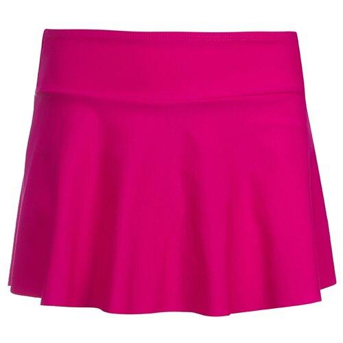 Купить Плавки Oldos размер 104, ярко-розовый, Белье и купальники