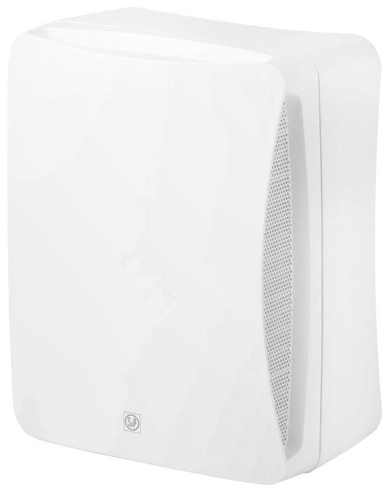 Вытяжной вентилятор Soler & Palau EBB